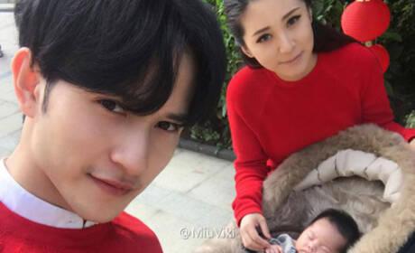 刘洲成能入卓伟法眼,全靠有孕期家暴这么硬的指标