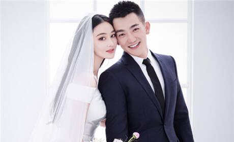 张馨予结婚,给娱乐圈婚姻增多一种可能