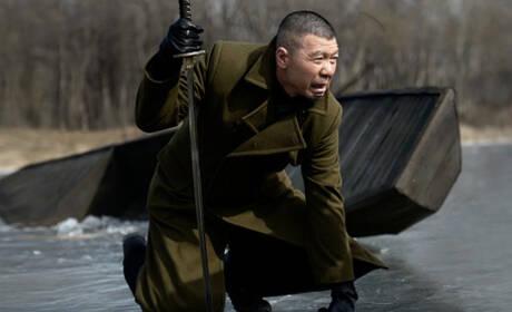 跟着《老炮儿》游北京