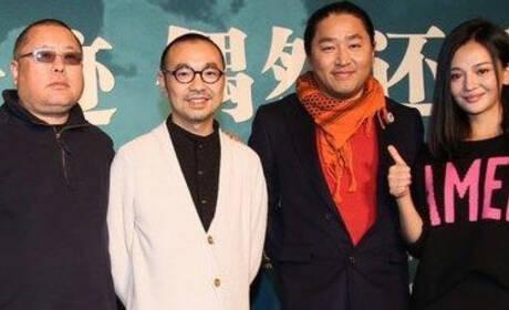 韩国电影奇迹 偶然或必然