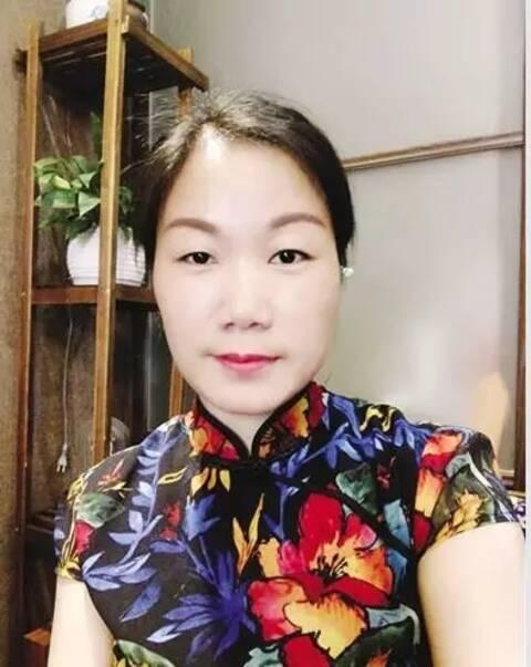南阳作家青年鲁钊,冰轮,叶金源走进老陕西餐有世纪购物中心美食之秋北京什么图片