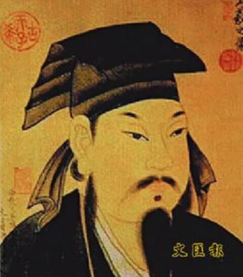 卢玄,中国门阀汗青上的知名流物