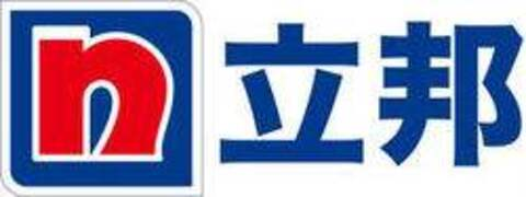 logo 标识 标志 设计 矢量 矢量图 素材 图标 480_180