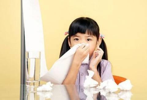 感冒分为普通感冒和流行性感冒两种,人们常说播舞主热韩国性感夏娃图片