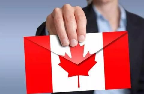 技术移民加拿大多少钱:移民加拿大大概需要多少钱?
