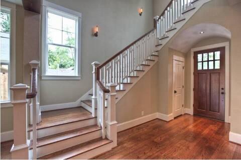 复式楼梯尺寸设计 小复式楼装修注意事项