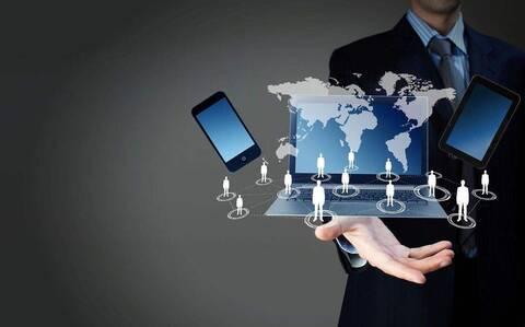 传统建材企业进军电子商务领域,建材互联平台效果明显