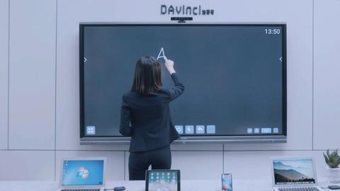 会议室用什么设备好