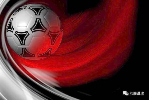 欧联 足球预测分析 克拉斯诺达尔VS塞维利亚