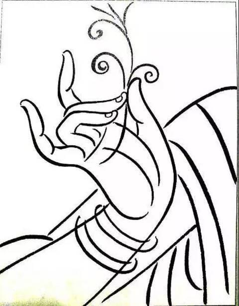 简笔画 设计 矢量 矢量图 手绘 素材 线稿 480_615 竖版 竖屏