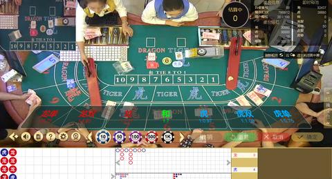 说走就走的缅甸小勐拉正规赌场旅游