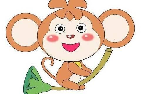 属猴的带什么招财 属猴的吉祥物是什么