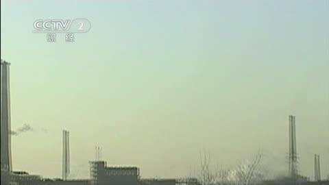 辽宁葫芦岛:稻池村癌症高发调查