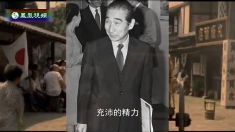 日本当代建筑第一人丹下健三一生获奖无数