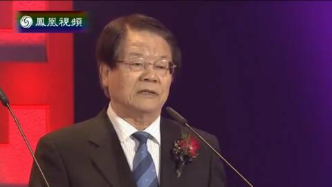 蔡武:东干人的故事是中华民族强大的见证