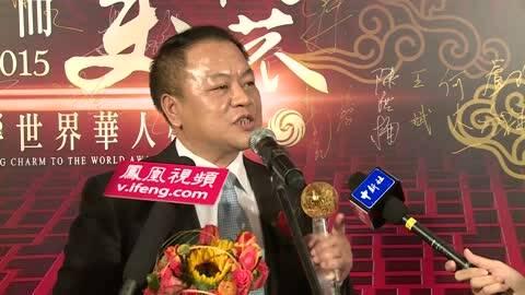 孔晴宇:北京援非医疗队分享治埃博拉经历