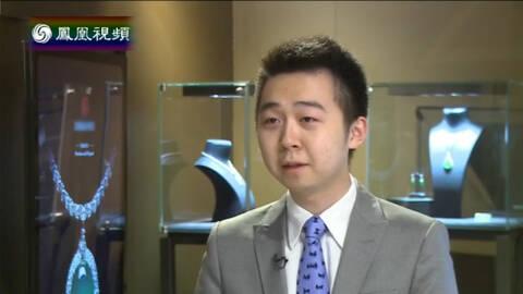 2015-04-10车元素 巴塞尔钟表展上的中国之音