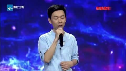 2015-05-21中国梦想秀