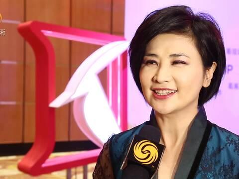 吴小莉:凤凰艺术是凤凰卫视在垂直领域的尝试
