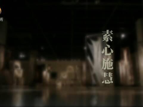 素心施慧精彩片花