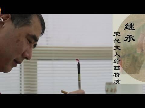 全球独家限量《24节气》让中国传统美学焕发新生机