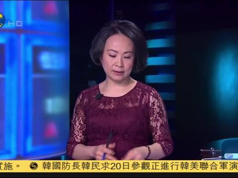 金石财经丨艺术金融相遇「互联网 」大众投资现曙光