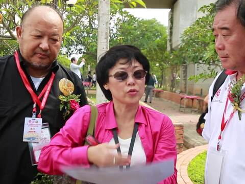 资讯丨一带一路促进老挝经济特区开发