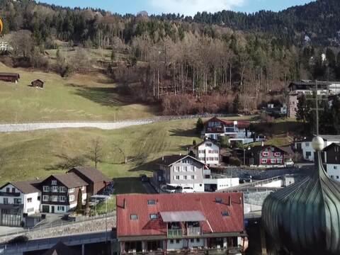 思想无界丨雪山脚下的神秘国度列支敦士登