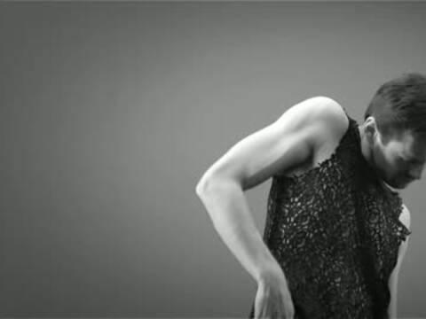 杨丽萍国际舞蹈季剧目《足尖上的巴洛克》