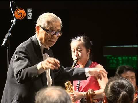 文化倾程 叶氏儿童音乐实践中心音乐总监——叶惠康博士