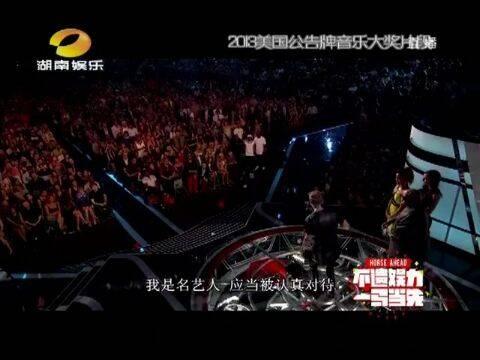 午夜香港四级影音先锋_组图韩国艺术电影《麻姑》千人群裸抢夺眼球