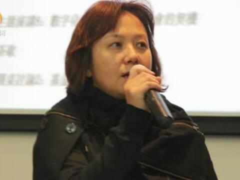 郭晓彦:中国当代艺术创作普遍表面化景观化