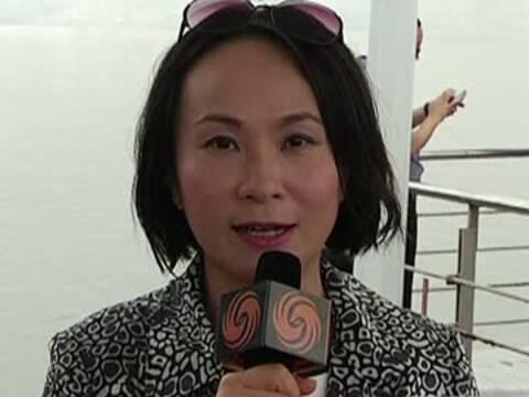 凤凰艺术全媒体打造艺术媒体新生态