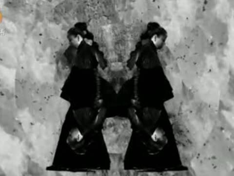 朱哲琴声音艺术跨界大展