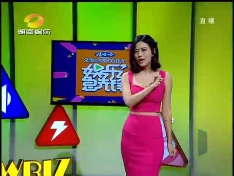 午夜香港四级影音先锋_香港本土先锋被爆内地出生称要搞港独公投