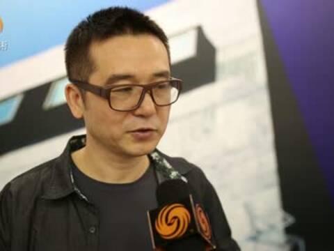 乔志兵:优秀艺术家的作品会越来越难买到