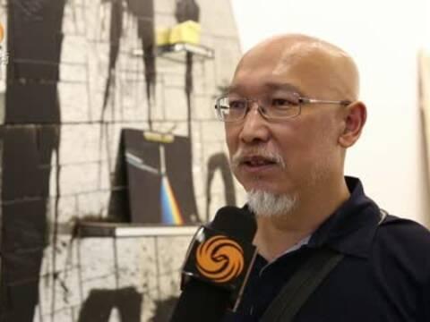 张恩利:艺术没有欣赏途径谈何发展