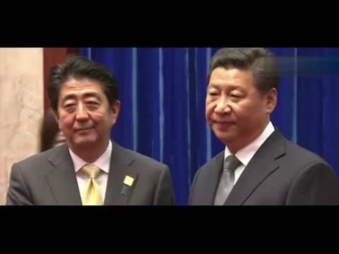 苏浩:中美要建立新型大国关系仍需观念进步-免