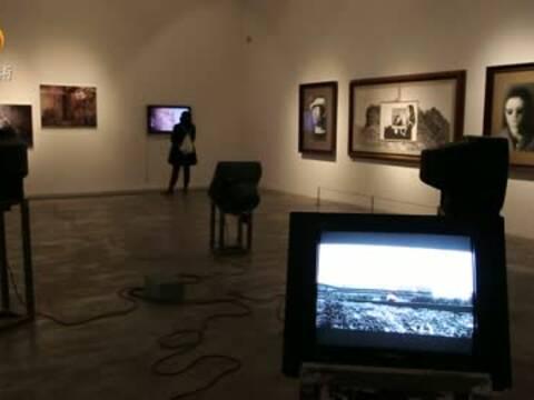 何浦林:建立影像市场需要对作品进行认真监管
