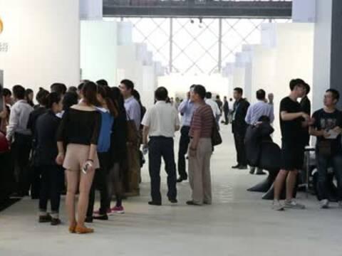 艺术电商O2O兼顾商业与学术 表现值得期待
