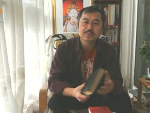 田松:人类正面临一场文明的转折