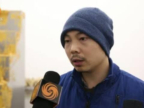 杨心广:我选择的是模糊的知觉