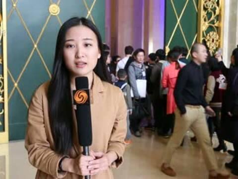 """""""设计上海""""引大牌 观众褒贬不一"""