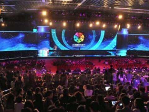 夏威夷电影节主席:北京国际电影节潜力巨大