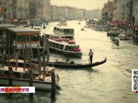 威尼斯双年展历史介绍——有关未来的一切