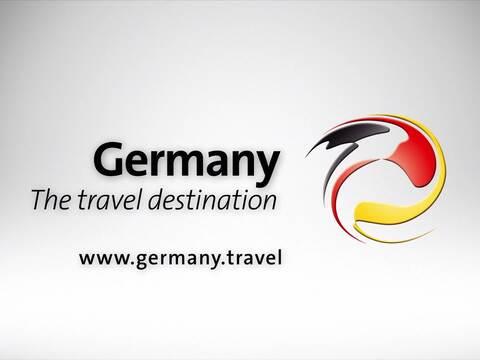 德国旅游局:德国 你值得去体验的国家