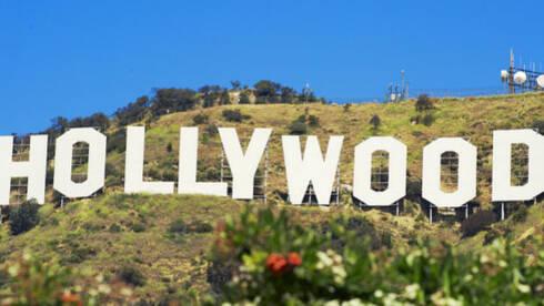逛洛杉矶之胃游浩瀚星河 天使之城另类玩法