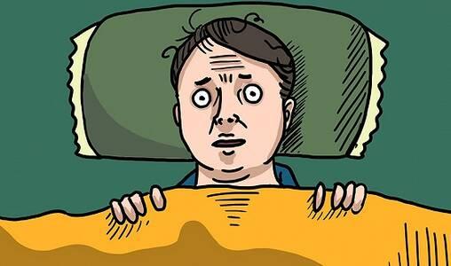 赖床叫醒手册