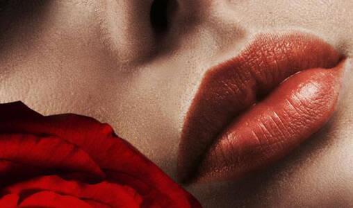 姑娘们,你们身体里的另外两片嘴唇,需要关注