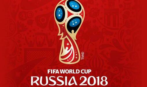 世界杯的核心是版权,但比赛之外绕不开社交媒体